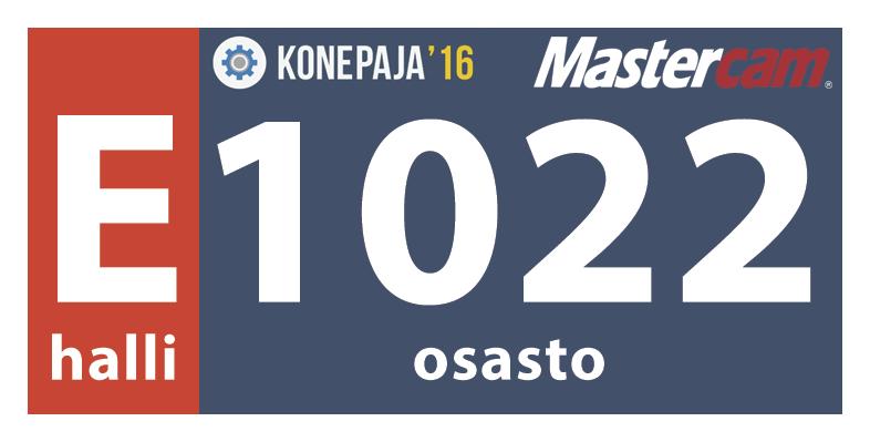 1022-osasto