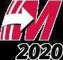 Mastercam2020Icon_90