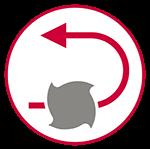 logo_jouheva