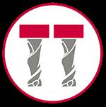 logo_kestoaika