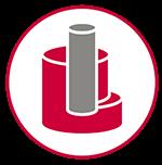 logo_materiaaleja
