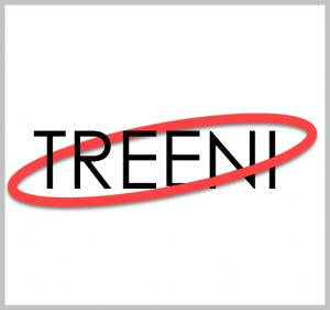 Uusi Treeni-palvelu on nyt avattu!