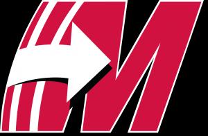 Mastercam 2017 MU1 päivityspaketti!