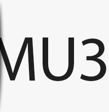 Mastercam 2017 MU3 päivityspaketti!