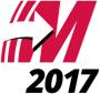 Mastercam2017Icon_167px