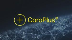 CoroPlus työkalukirjasto