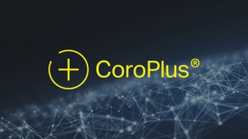coroplus