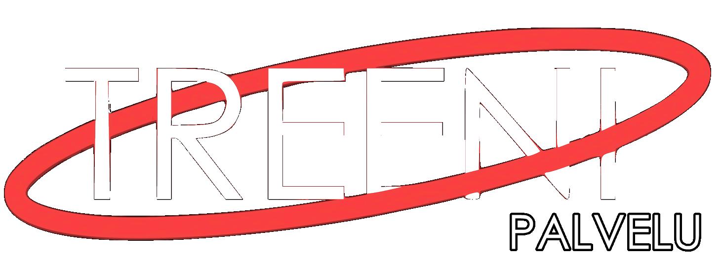 treeni logo