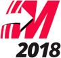 Mastercam2018Icon_pienempi