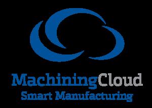 SECO työkalut Machining Cloud palvelussa!