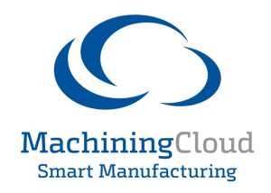 MachiningCloud_logo-stacked-300x214