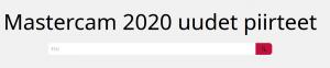 2020haku